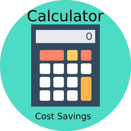 Wind Turbine Calculator Cost Savings